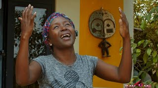 Download Kansiime Anne Comedy - Kansiime gives up on Gerald. Freshly squeezed African comedy Kansiime Anne