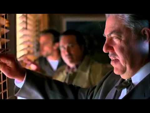 Trailer do filme Butch Cassidy