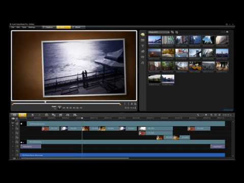 movie-templates---videostudio-pro-x3