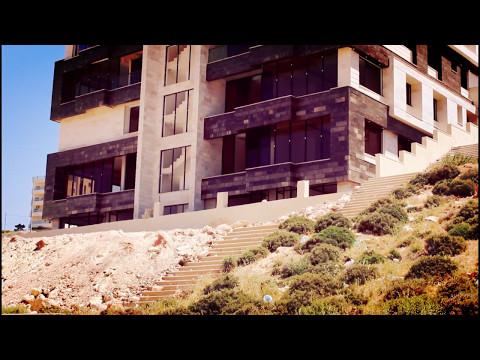 casablanca project - مشروع كازابلانكا