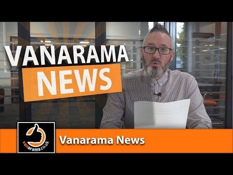 vanarama-van-news-|-weekly-news-for-van-driving-sme-owners-|-19th-october-2017