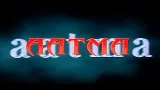 Chori Chori Dil Chura Liya. From Aatma (2006)