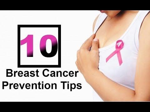 Mga senyales sa pagkakaroon ng prostate cancer | Pinoy MD from YouTube · Duration:  4 minutes 51 seconds