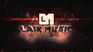 Komodo - All 4 U (Omar! & Adrian S 'Changes' Remix)
