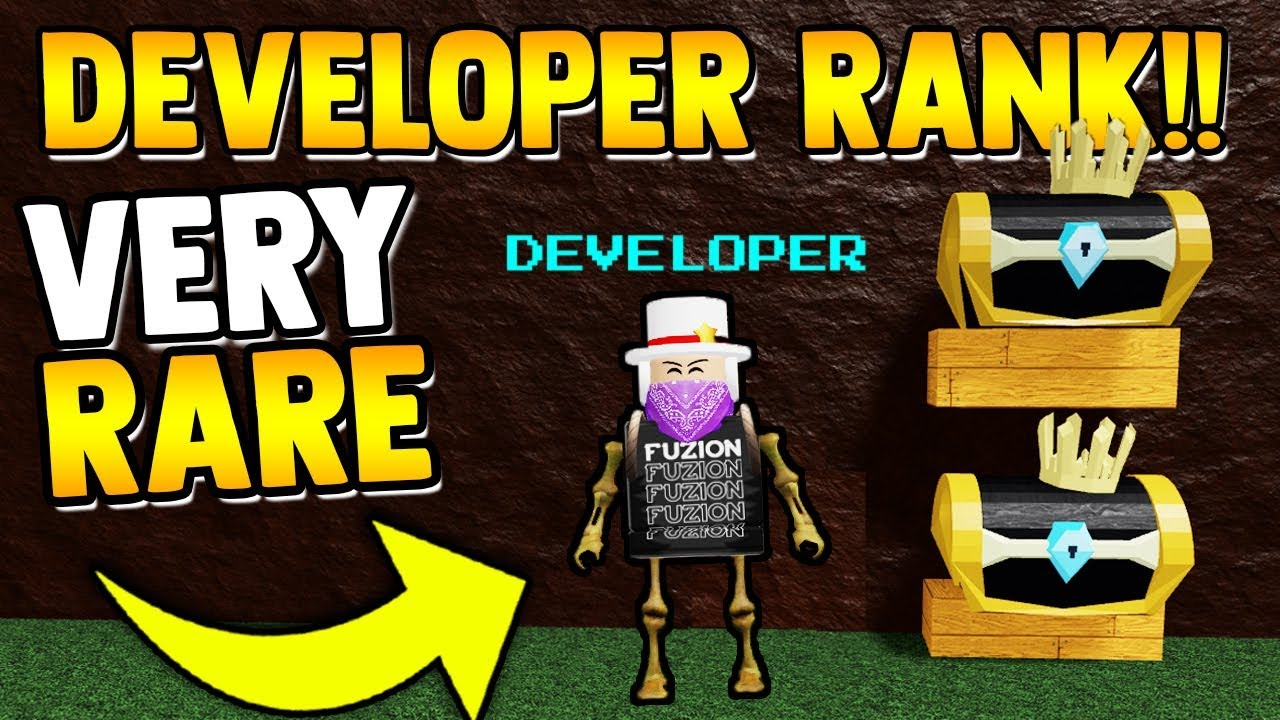 roblox build a boat for treasure codes 2019 september