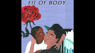 Fit of Body - 56k (Timothy 'Heretic' Clerkin Remix)