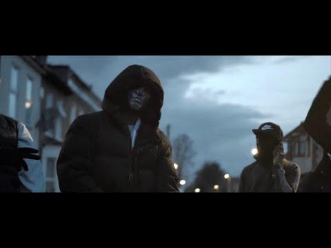 #BWC Stickup x Broadday - Credit (Music Video) | @MixtapeMadness