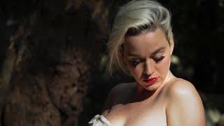 Katy Perry alitaka KUJIUA baada ya kuachana na boyfriend wake na album yake KUBUMA