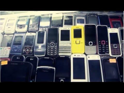 Smart Communications: TXTBKS