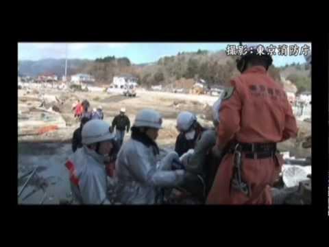 大震災 タブー 東日本