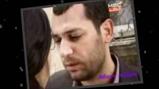 بحبك موت - مدحت صالح ( Asi & Demir )