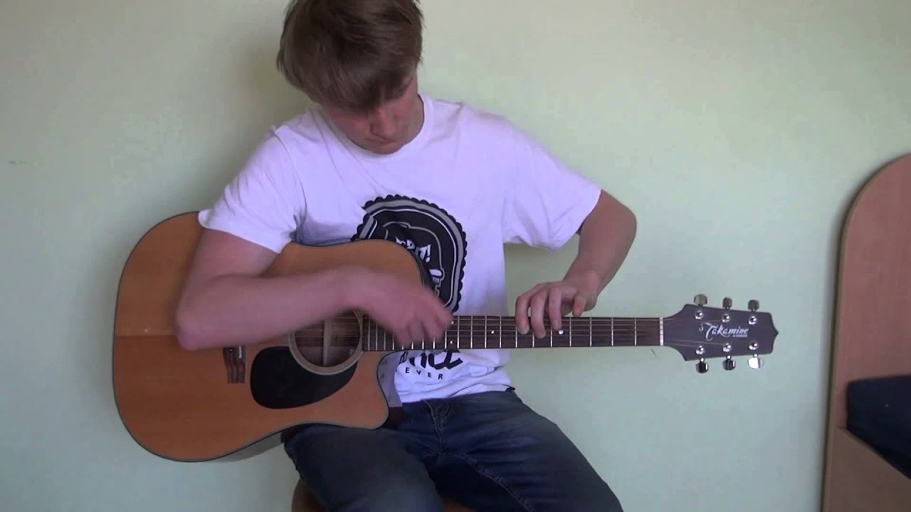 my 3 years self taught guitar progress youtube. Black Bedroom Furniture Sets. Home Design Ideas