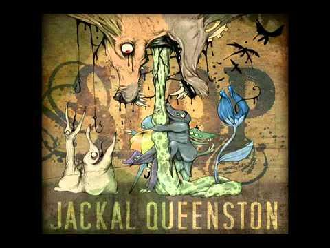 Jackal Queenston - Slop