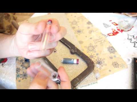 Как извлечь инсулиновую капсулу из шприца ручки 2ч