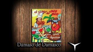 Unboxing El Juego del Rico Rico (Juego de mesa-Español) // Juguemos: 293
