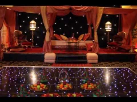 Udit Narayan Hindi Wedding Songs Collection 12 Songs