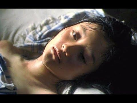 这部国产片在中国被禁了20年,只因为剧情太真实,现实太丑陋,看完让人很压抑很痛心!