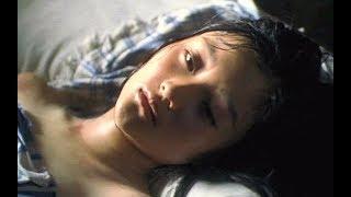这部国产片在中国被禁了20年,只因为剧情太真实,现实太丑陋,看完让人很压抑很痛心! thumbnail
