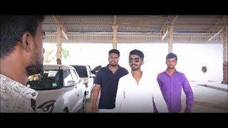 KOKKI KUMAR Dhanush Mass Entry Scene | Vai Raja Vai