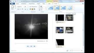 Как объеденить несколько видео в одно. www.video-walks.com.(Как объеденить несколько видео в одно в Windows Live Movie Maker. Для сайта www.video-walks.com., 2012-09-20T18:11:28.000Z)