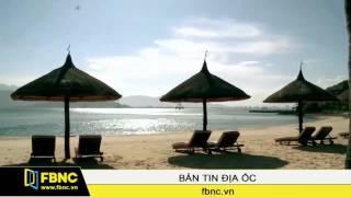 FBNC - Vì sao Vingroup thu hút nhà đầu tư BĐS nghỉ dưỡng đến với Phú Quốc?