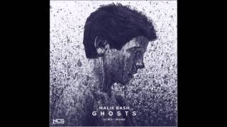 Malik Bash Ghosts Extended Mix NCS Release
