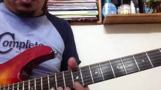 Practice BKT 7/8 Cao Minh Đức
