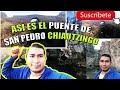 Video de Chiautzingo