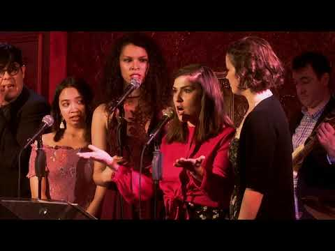 Jonathan Raviv & The Lightning Thief Company - The Campfire Song mp3 ke stažení