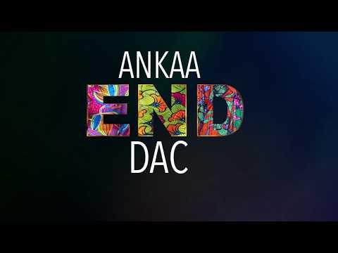 Ankaa Ft. D.A.C END _AUDIO (Entre Nous Deux) Prod by JK Beats_Mix by LMTY