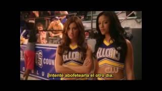 Hellcats sub español