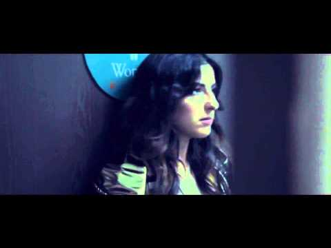 Lilly Wood And The Prick - Interview à Paul B