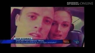 Mord oder Irrtum?: Prozessauftakt im Fall Pistorius