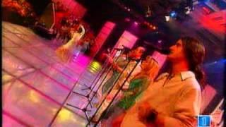 Maria Lorente - Vente pal sur