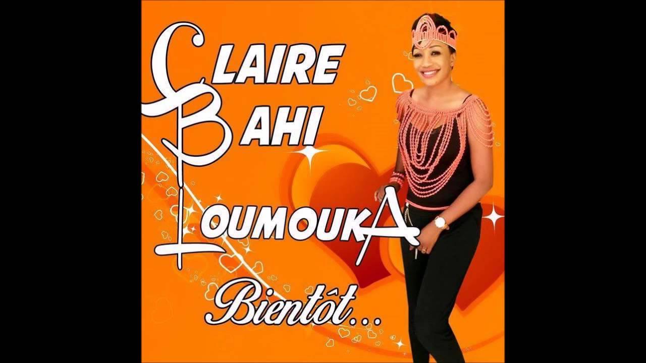 claire bailly loumouka