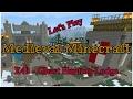 Medieval Minecraft E49 - Ghast Hunting Lodge