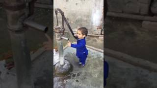 Punjabi funny video