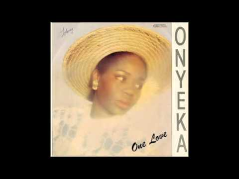 Onyeka - African Woman (Instrumental)