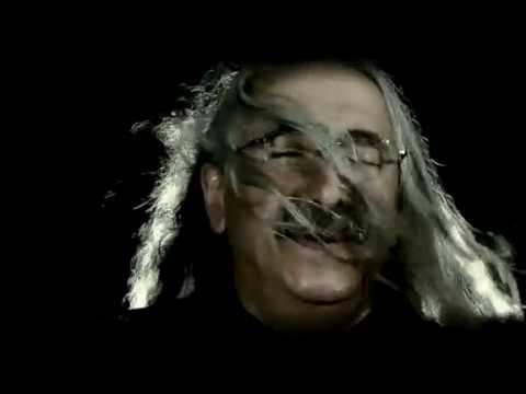 Reşo-Sere Malan Darek Le (Official Clip)