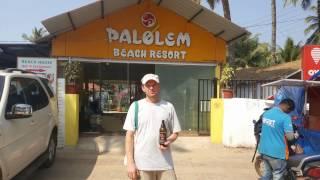 видео 50 бунгало у воды, хороший отдых на море