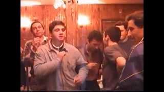 Concert integral Vox Cernica Pustnicul 2002- Partea 4/4