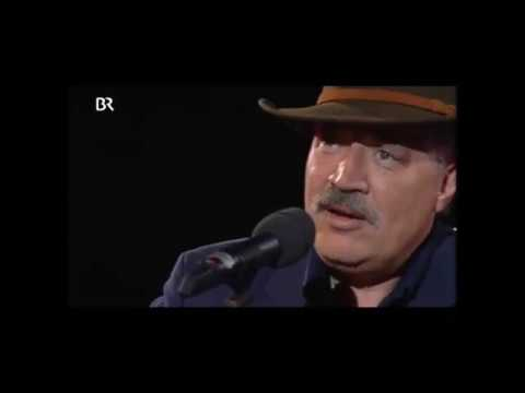 Peter Sarstedt -  Where Do You Go To (My Lovely) ? -  Live 1998