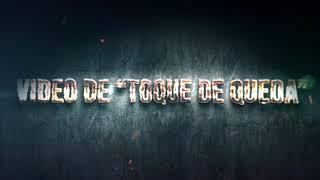 """Muy Pronto El Corrido """"TOQUE DE QUEDA"""" (Ovidio Guzman Lopez) El Jerezano"""