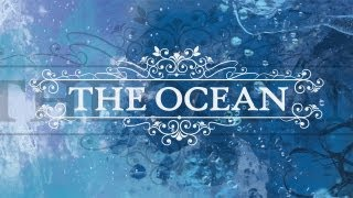 "The Ocean ""Bathyalpelagic II: The Wish in Dreams"" (OFFICIAL)"