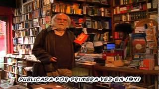 Fantasmas, Sombras Suele Vestir, José Bianco – Ver Para Leer