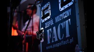 Szukaj mnie ( cover)Zespół muzyczny FACT z Ciechanowa