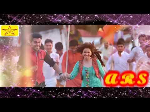 Sona Sona Itna Bhi Kaise Tu Sona By Ayush Raj Srivastava