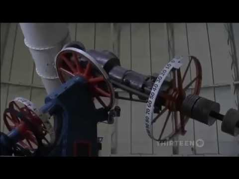 How the Universe works  Strangest Things Found in Deep Space Exploration Full Documentary Films