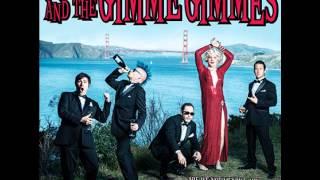 Me First And The Gimme Gimmes - Beautiful (NEW Song 2014)
