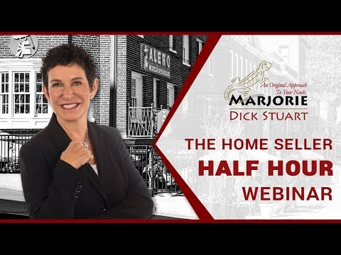 Cleveland Park Real Estate: Learn How to Sell Your Home in Half an Hour